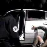 Trunk Monkey #7 – First Aid – Suburban Auto Group