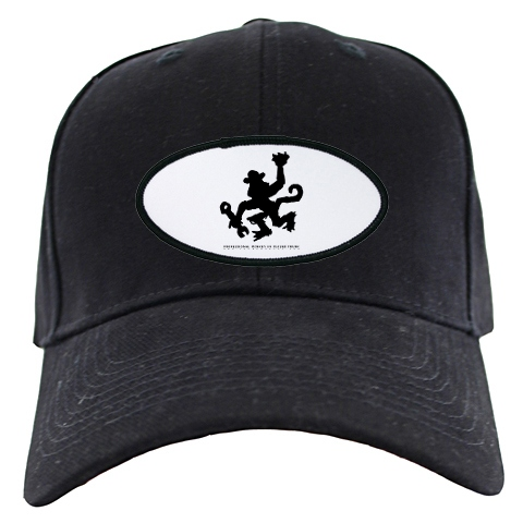 Trunkmonkey Hat